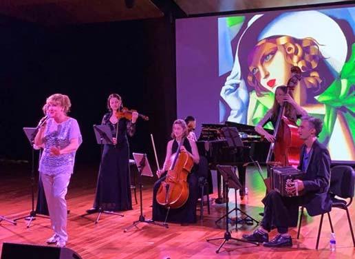Grupo-Quintango-Mérida-Fest-2020