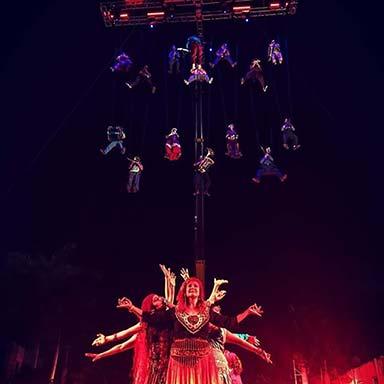 Fanfarrias-en-el-aire-Mérida-fest-2020